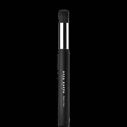 Acca Kappa Professional Make-Up Brushes Eyebuky Concealer Brush - Synthetic Fiber