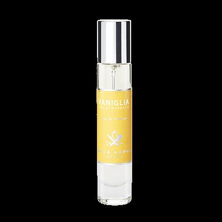 Acca Kappa Perfumes Collection VANIGLIA FIOR DI MANDORLO EAU DE PARFUM