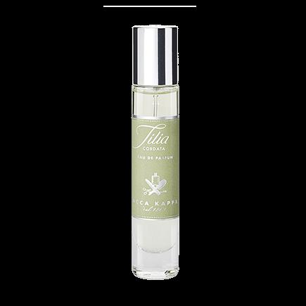 Acca Kappa Perfumes Collection TILIA CORDATA EAU DE PARFUM