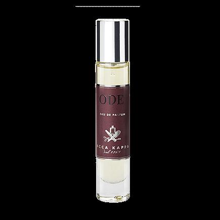 Acca Kappa Perfumes Collection ODE EAU DE PARFUM