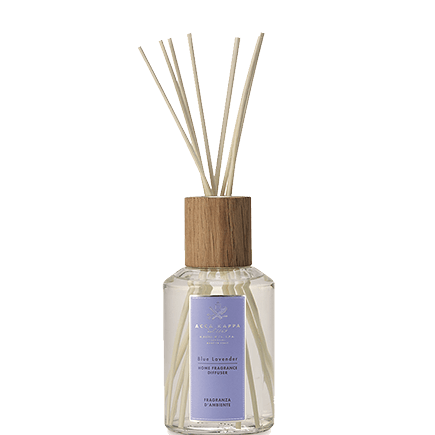 Acca Kappa Blue Lavender Home Fragrance Diffuser