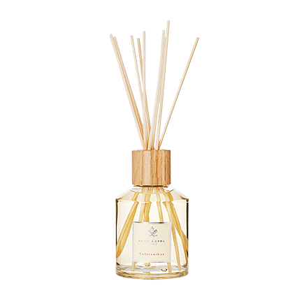 Acca Kappa Blue Calycanthus Home Fragrance Diffuser