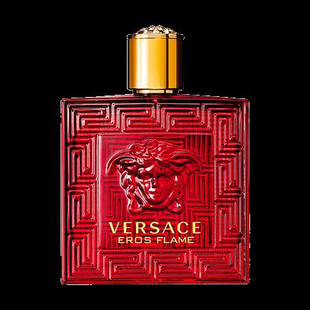 Versace Eros Flame pour Homme Aftershave Lotion