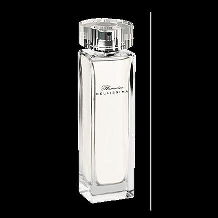 Blumarine Bellissima Deodorant Spray