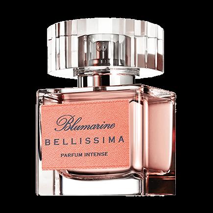 Blumarine Bellissima Intense Eau de Parfum Spray