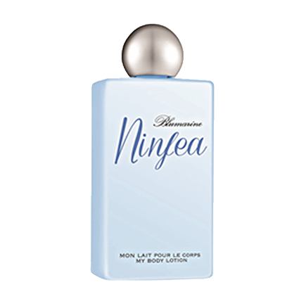 Blumarine Ninfea Body Lotion