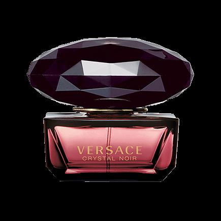 Versace Crystal Noir EdP Eau de Parfum Spray
