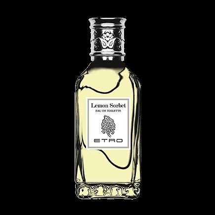 Etro Eau de Toilette & Eau de Parfum Lemon Sorbet Eau de Toilette Spray