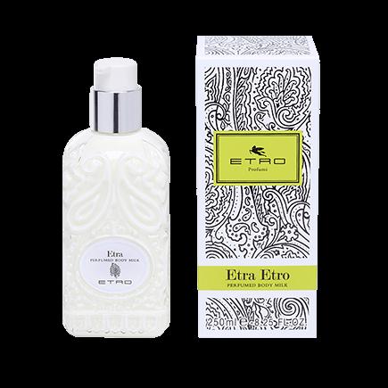 Etro Body Etra Body Milk