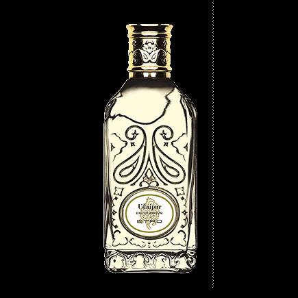 Etro Eau de Toilette & Eau de Parfum Udaipur Eau de Parfum Spray