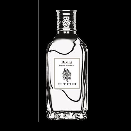 Etro Eau de Toilette & Eau de Parfum Raving Eau de Toilette Spray