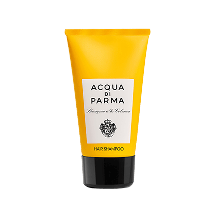Acqua di Parma Colonia Italiana Colonia Hair Shampoo