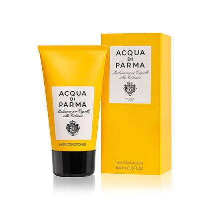 Acqua di Parma Colonia Italiana Colonia Hair Conditioner