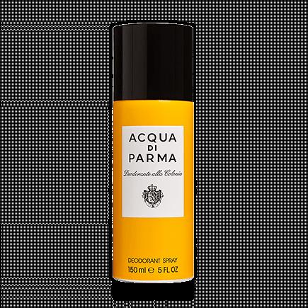 Acqua di Parma Colonia Italiana Colonia Deodorant Spray