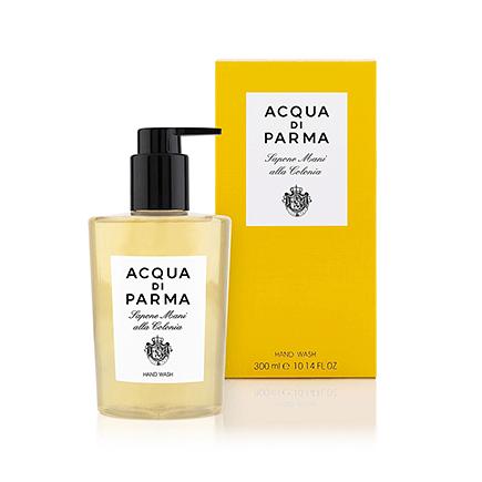 Acqua di Parma Colonia Italiana Colonia Hand Wash