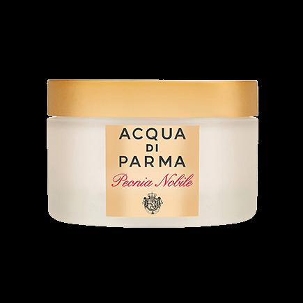 Acqua di Parma Peonia Nobile Luxurious Body Cream
