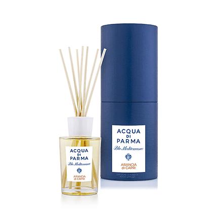 Acqua di Parma Raumdüfte Room Diffuser