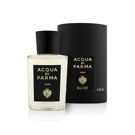 Acqua di Parma Signatures of the Sun Yuzu Eau de Parfum