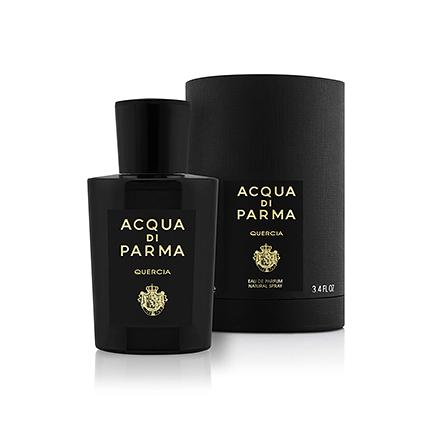 Acqua di Parma Signatures of the Sun Quercia Eau de Parfum