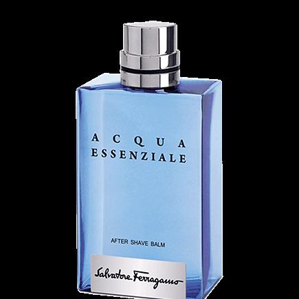 Salvatore Ferragamo Acqua Essenziale Aftershave Balm