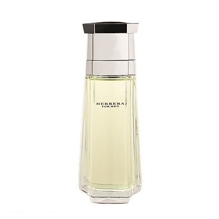 Carolina Herrera Herrera for Men Eau de Toilette Spray