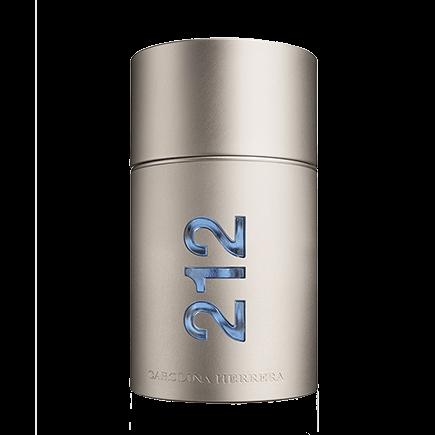 Carolina Herrera 212 Men Eau de Toilette Spray