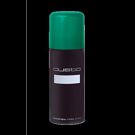 Custo Barcelona Man Deodorant Spray