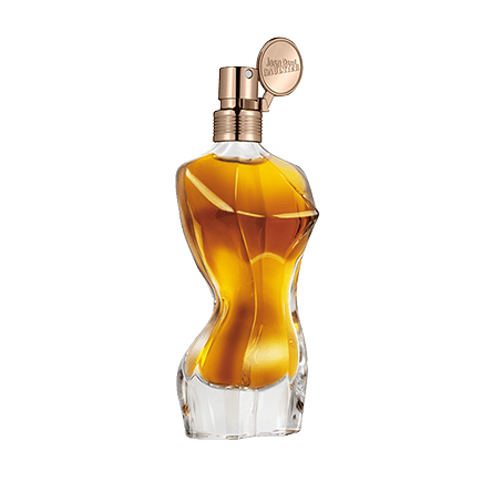 Jean Paul Gaultier Classique Essence de Parfum Spray