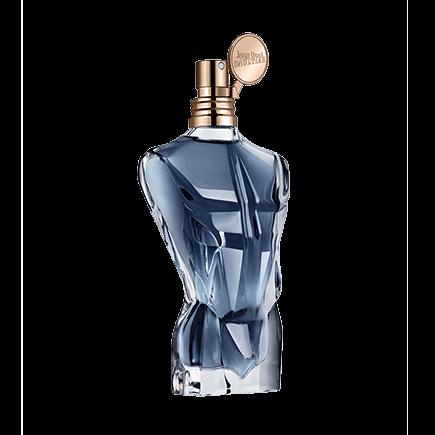Jean Paul Gaultier Le Male Essence de Parfum Spray