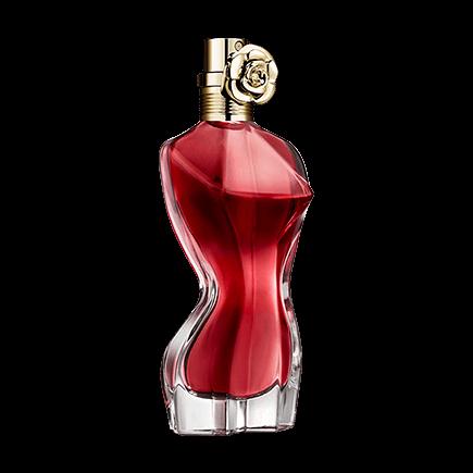 Jean Paul Gaultier La Belle Eau de Parfum Spray