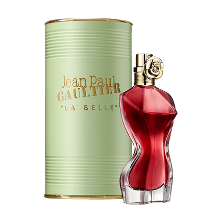 Jean Paul Gaultier La Belle Eau de Parfum Spray