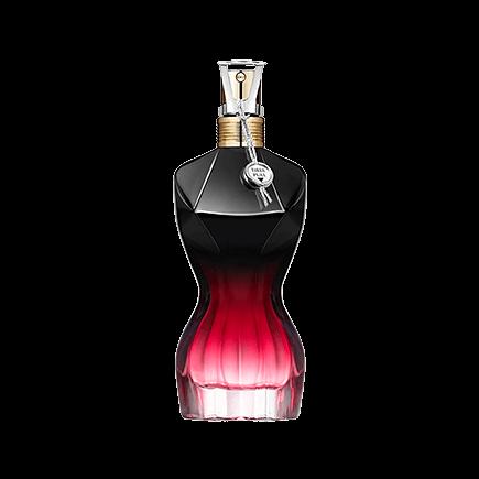 La Belle Le Parfum Eau de Parfum Intense