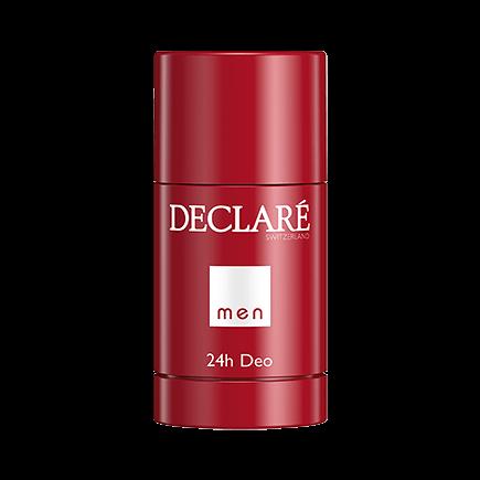 Declare men 24h Deo