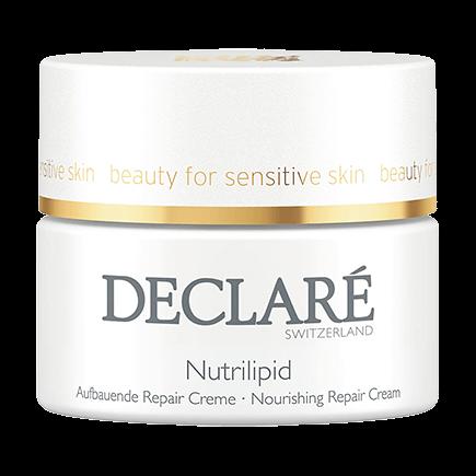 Declare vitalbalance Nutrilipid Cream