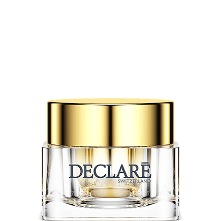 Declare caviarperfection Luxury Anti-Wrinkle Cream