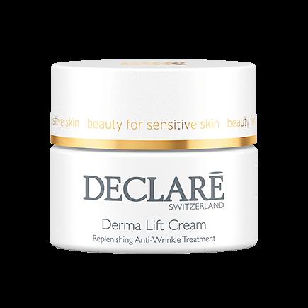 Declare agecontrol Derma Lift Creme