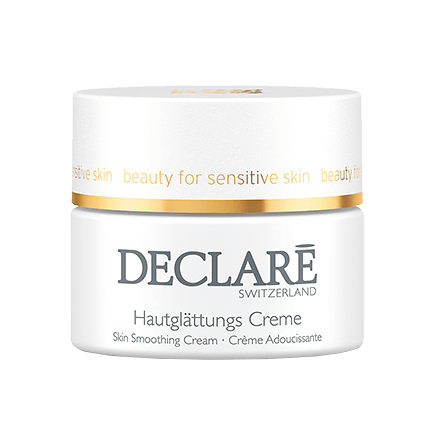 Declare agecontrol Hautglättungs Creme
