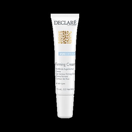 Declare eyecontour Firming Cream