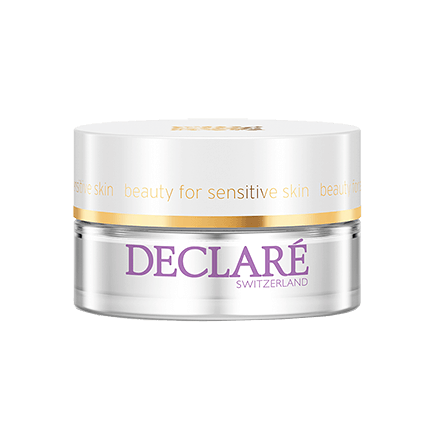 Declare Age Control Age Essential Eye Cream
