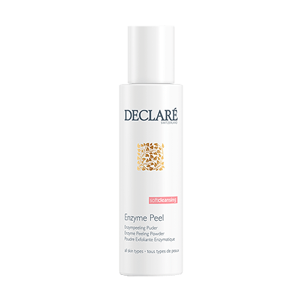Declare Soft Cleansing Enzyme Peel