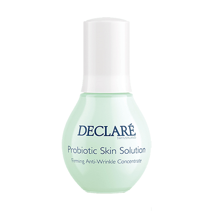 Declare probiotic skin solution Firming Anti-Wrinkle Concentrate