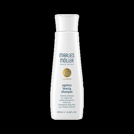 Marlies Möller ageless beauty shampoo