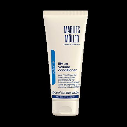 Marlies Möller lift up volume conditioner
