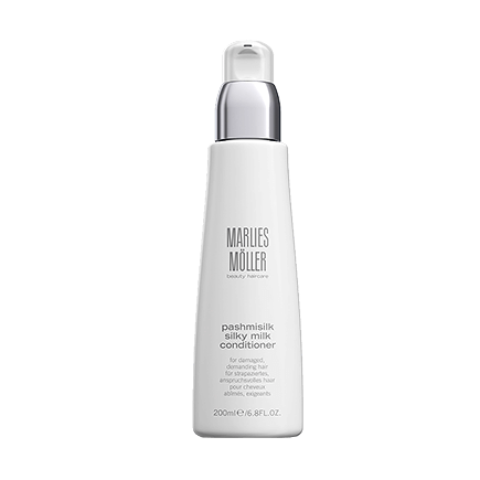 Marlies Möller silky milk conditioner