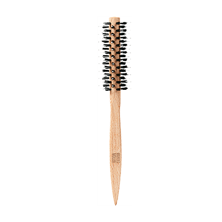 Marlies Möller professionel brush small round styling brush