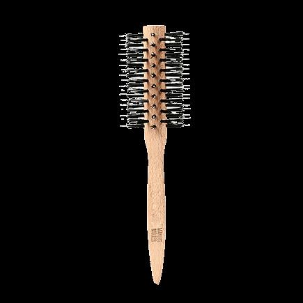 Marlies Möller professionel brush large round styling brush