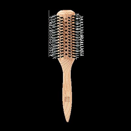 Marlies Möller professionel brush super round styling brush