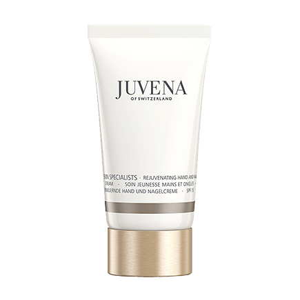 Juvena SKIN SPECIALISTS REJUVENATING HAND AND NAIL CREAM