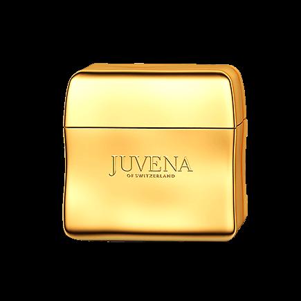 Juvena MasterCaviar Eye Cream