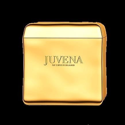 Juvena MasterCaviar Body Butter